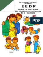 RM151 2014 MINSA EP-Enfermedades Raras y Huerfanas