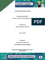Evidencia 3_Taller_Plan de Integracion y TIC.docx