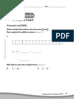 CumulativeReview_3to4.pdf
