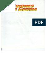 Aviones de Guerra Tomo 1 Planeta Agostini RBA 1995 falta pg220.pdf