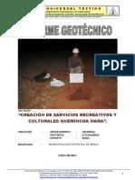 CC QUEWINCHA-MARA.pdf