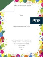 TDM - PINTURA.docx