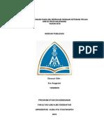 EVA ANGGRAINI NASPUB.pdf