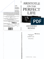 Aristotle on the perfect life. Kenny, Anthony (1992).pdf