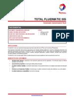 FLUIDMATIC IIIG 0714.pdf