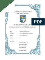 LABORATORIO 5 DE FISICA.docx