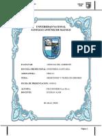 Informe numero 1 de Fisica I_Laboratorio.docx