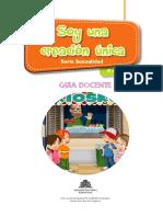05 11 - Constructores - Club de Libros - Soy Creacion Unica - Guia para el Docente -  A.C.S.C.R..pdf