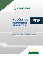maquinas térmicas petrobrás.pdf