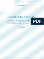 RosadoHernández_Alondra_M15S2_el_lago_de_patzcuaro.docx