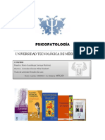 doc. Estudio de caso PICOPATOLOGIA.docx