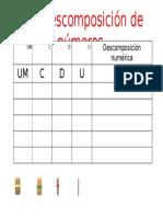 ABN-descomposición-de-numeros-hasta-UNIDADES-MILLAR-plantilla.docx