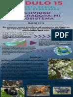 RosadoHernández Alondra M15S2 Mi Ecosistema