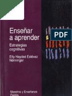 6. Ensenar-a-aprender-Etty-Haydee-Estevez-N.pdf