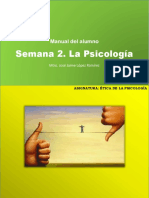 Doc. Estudio de Caso PICOPATOLOGIA