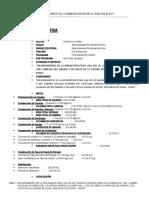INFORME-MENSUAL-VARIOS.docx