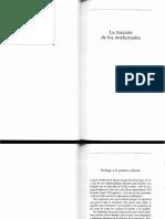 benda-la-traicic3b3n-de-los-intelectuales.pdf