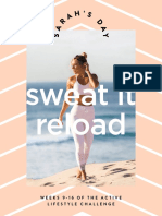 Sweat+It+Reload.pdf