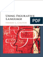 Herbert L. Colston - Using Figurative Language-Cambridge University Press (2015).pdf