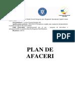 Plan de afaceri - Magazin online.docx