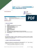 EC-301-v 3.4 Norma Técnica EAAB
