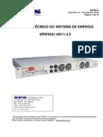 Manual XPS 30A