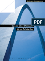 Saldanha (2017) Space after Deleuze.pdf