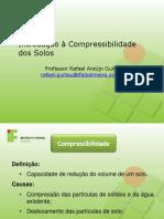 Aula 02a - Introdução à Compressibilidade dos Solos.pdf