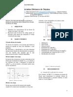 Informe de Electro divisores de tension.docx