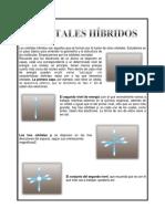TAREA DE QUIM 100.docx