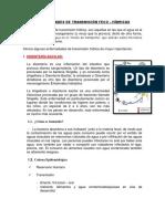 ENFERMEDADES DE TRANSMICIÓN FECO (1) (1).docx