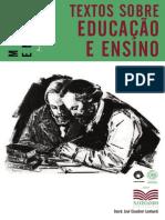 textos sobre Educação e Ensino_MARX&ENGELS.pdf