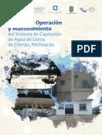 manual imta agua.pdf