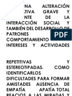 INFORMACION DE ASPERGER.docx