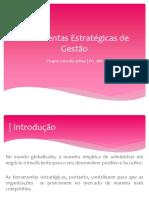 Ferramentas Estratégicas de Gestão.pptx