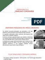 Fp Sind Coronario