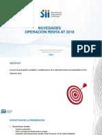 ST_Difusión.pdf