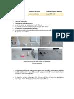 Protocolo de TLCN (Recuperado automáticamente).docx