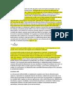 Un proceso para la producción de aceite de palma consta de 3 partes principales.docx