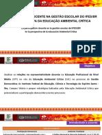 Apr Argentina Hencher Reis