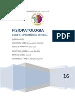 caso clinico 2 hipertension arterial Final.docx