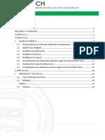 proyecto tecnico final.docx