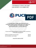 ORTEGA_PAMELA_SOLANO_CARLA_GESTION.pdf