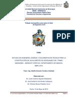 TESIS ADOQUINADO 1993.pdf