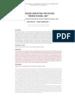 ARQUEOLOGÍA, ARQUITECTURA Y ARTE EN CAQUI.pdf