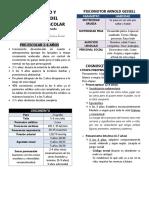 31_Cto y Desarrollo Preescolares y Escolares_Dra. Claudia Paola Acevedo