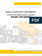 MANUAL OPERACION Y MTTO DM SERIES 3.6.pdf