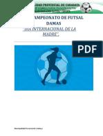 BASES CAMPEONATO DE FUTSAL.docx