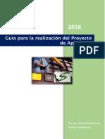 Guia para la realizacion del Proyecto.pdf