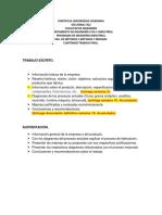 Ficha técnica y contenido Trabajo Final de  Ing de Métodos (2).docx
